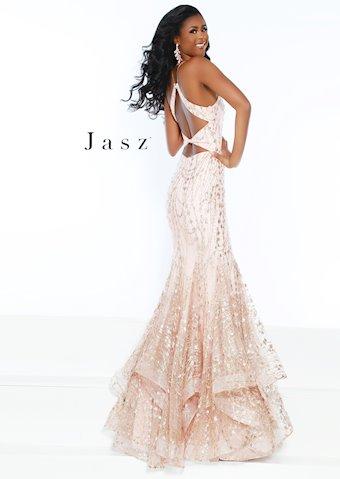Jasz Couture Prom Dresses 6457