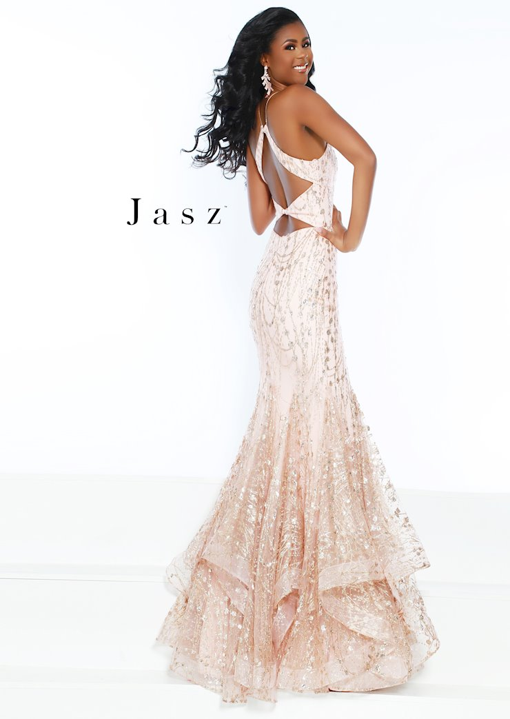 Jasz Couture Style #6457