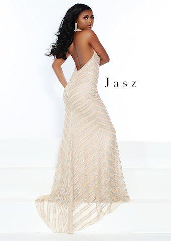 Jasz Couture #6458