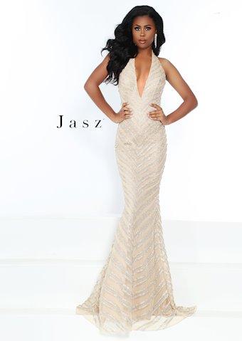 Jasz Couture 6458
