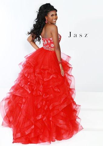 Jasz Couture Prom Dresses 6460