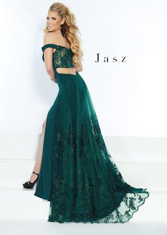 Jasz Couture Prom Dresses 6461