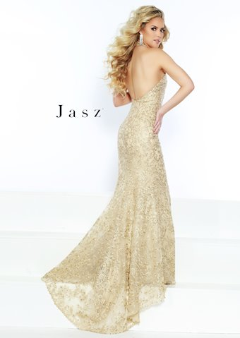 Jasz Couture Prom Dresses 6464