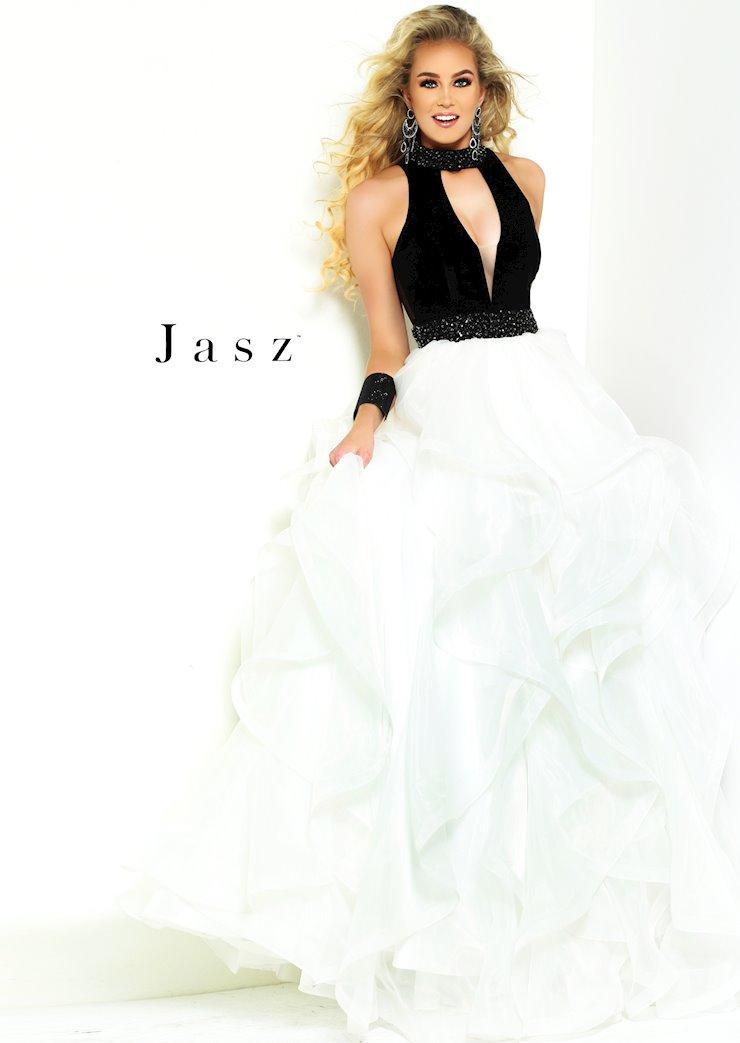 Jasz Couture 6465 Image