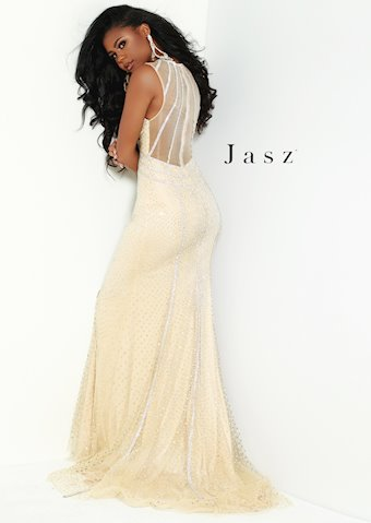 Jasz Couture Prom Dresses 6466