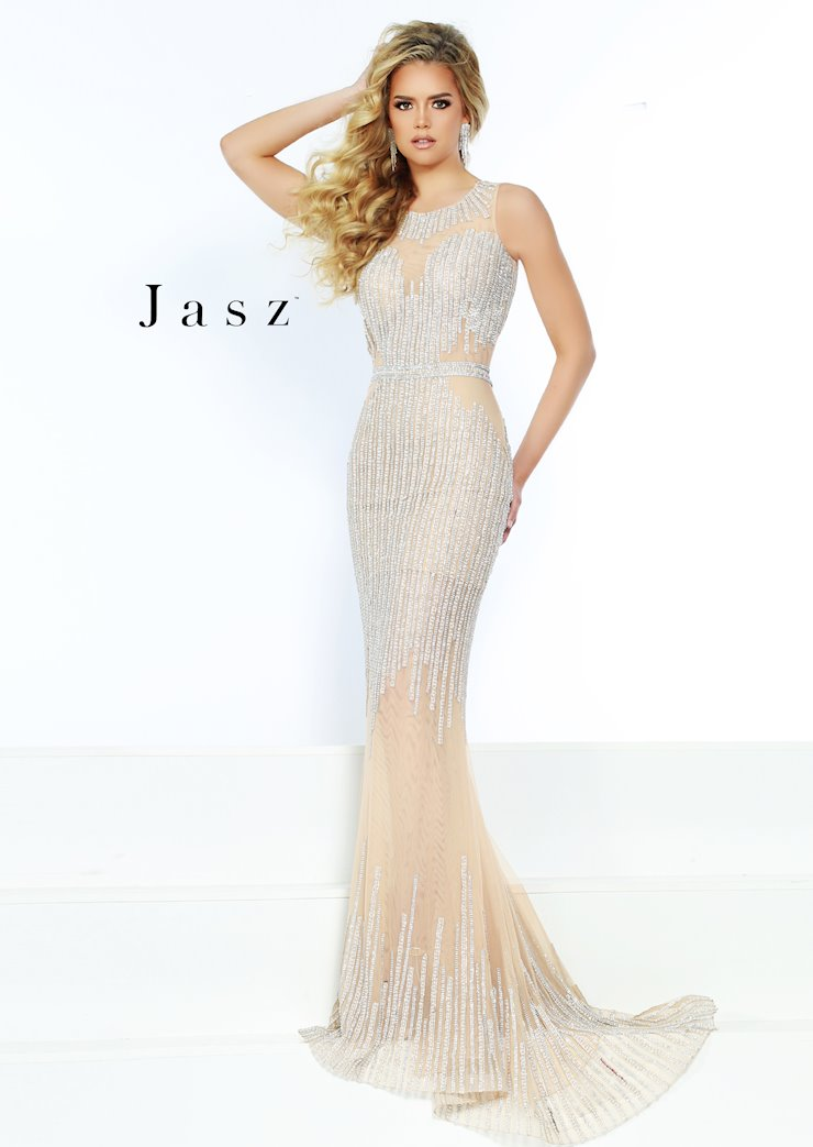 Jasz Couture Style #6468
