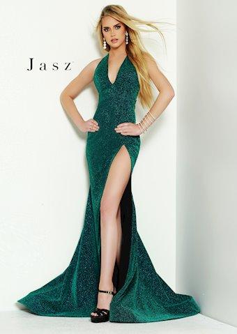Jasz Couture Prom Dresses 6470