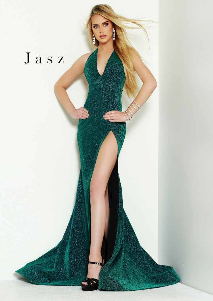 Jasz Couture Prom Dresses 6470
