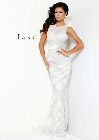 Jasz Couture Style #6472