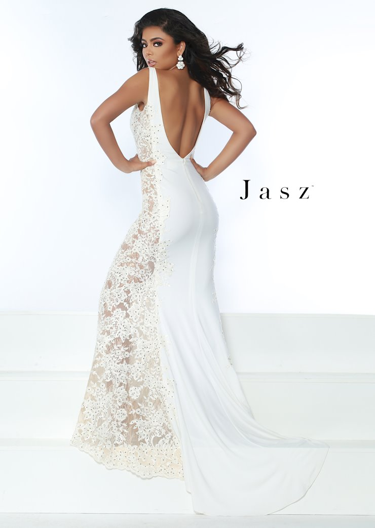 Jasz Couture Style #6475