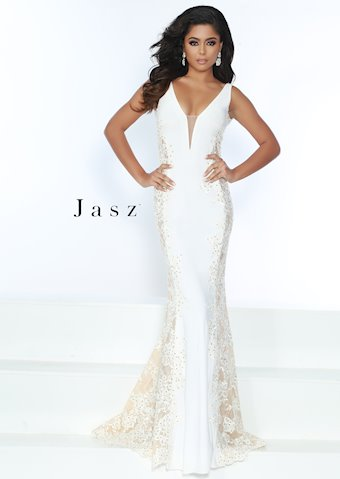 Jasz Couture Prom Dresses 6475