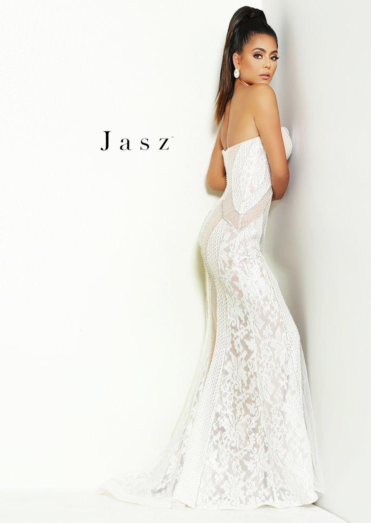 Jasz Couture 6478