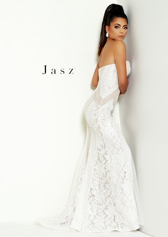 Jasz Couture Style #6478
