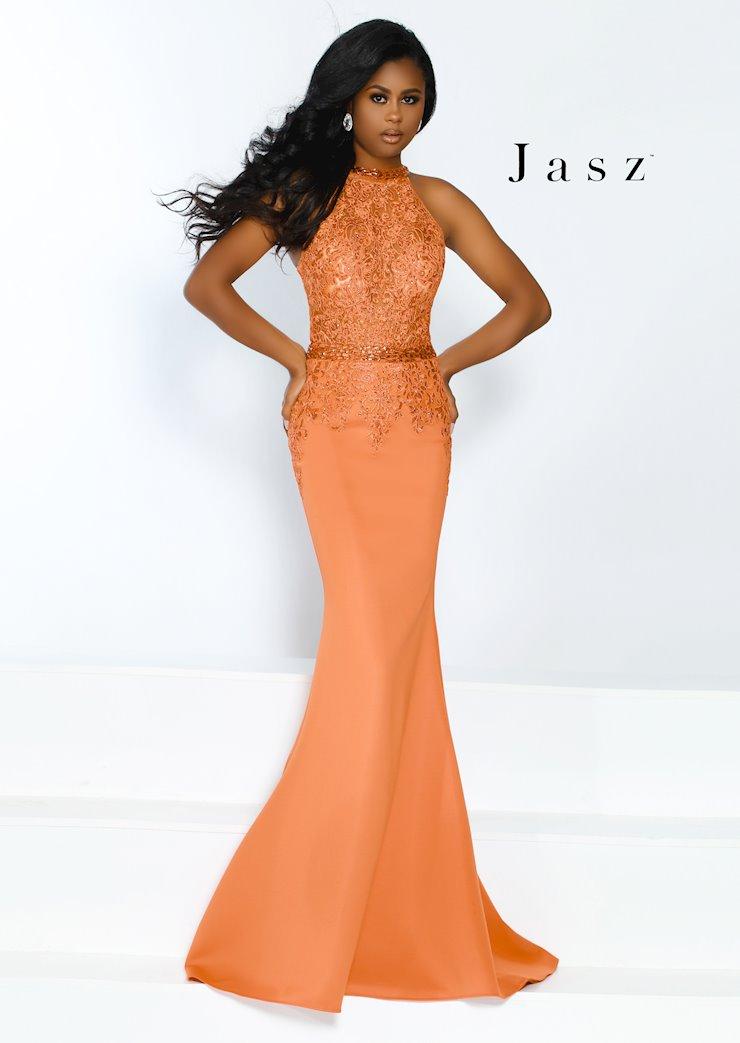 Jasz Couture 6480