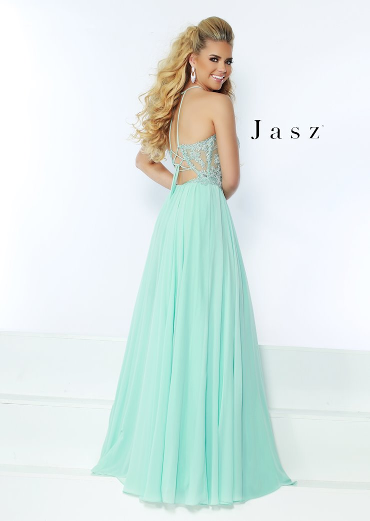 Jasz Couture Style #6485