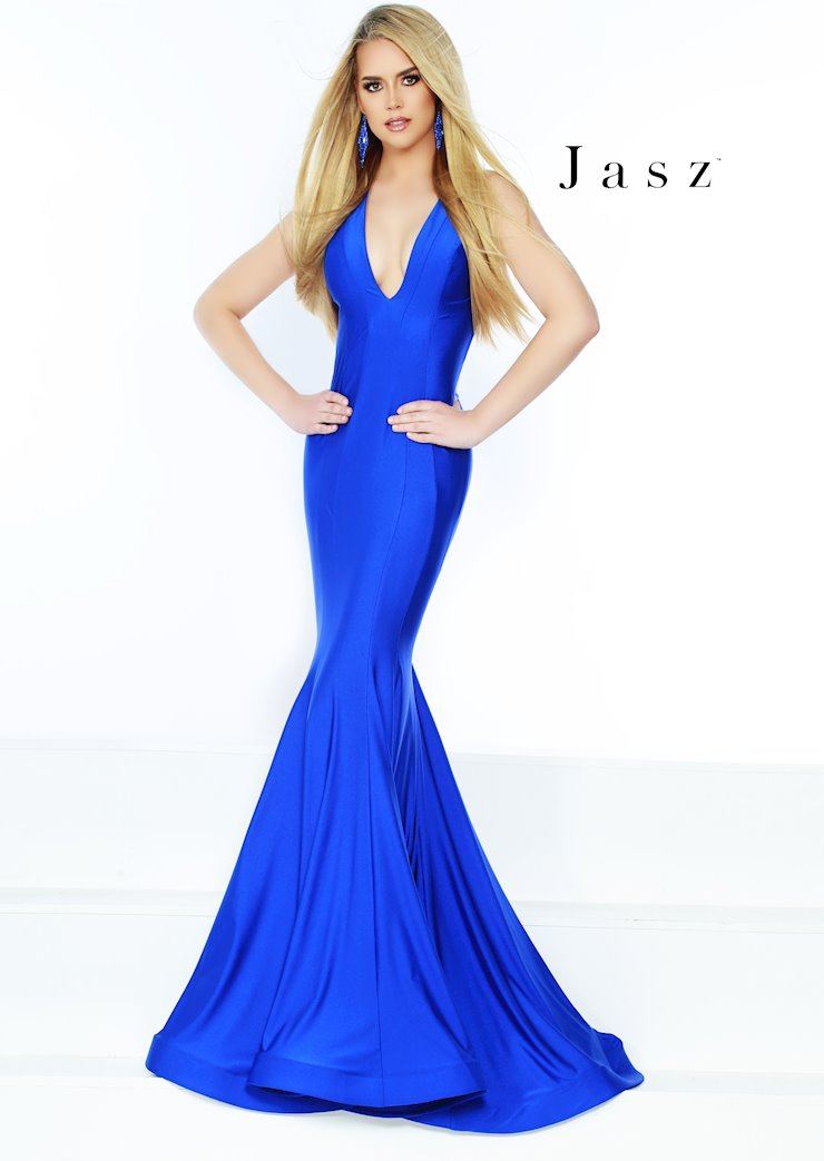 Jasz Couture Prom Dresses 6487