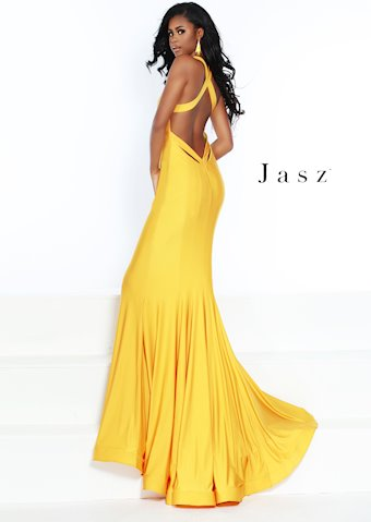Jasz Couture Style #6487