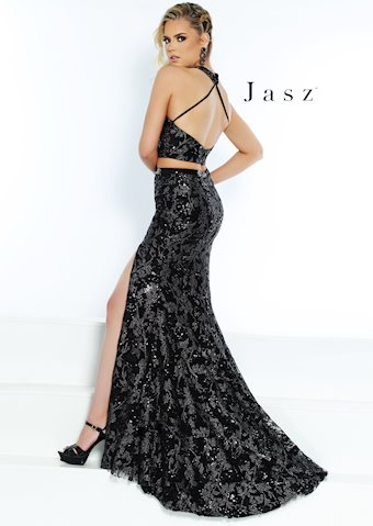 Jasz Couture Prom Dresses 6488