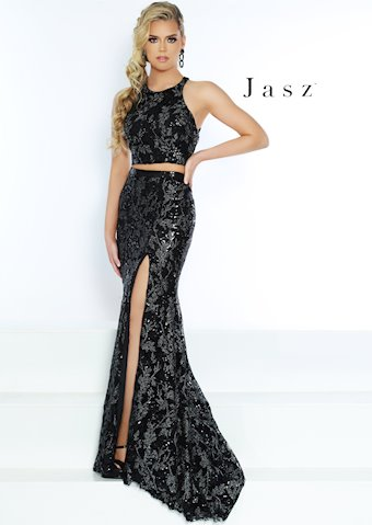 Jasz Couture Style #6488