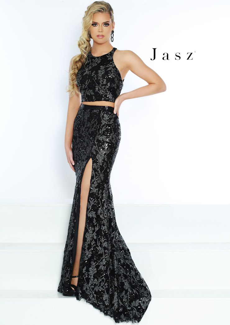 Jasz Couture Style #6488 Image