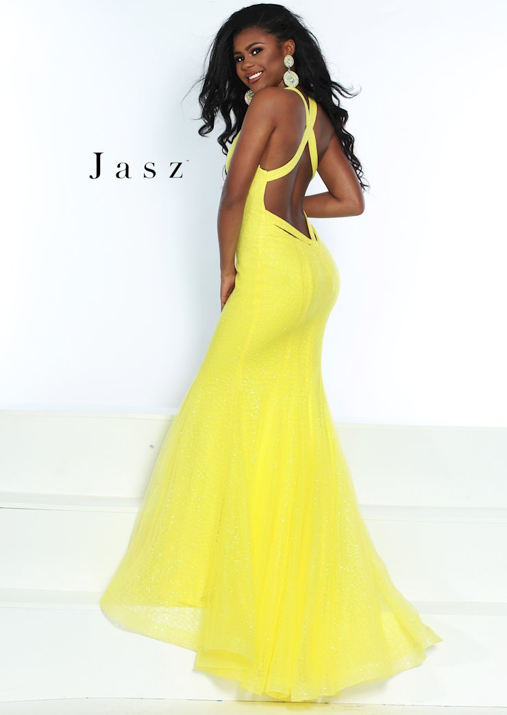 Jasz Couture Style #6489