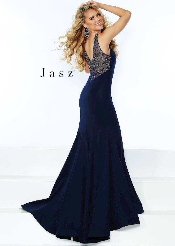 Jasz Couture Prom Dresses 6491