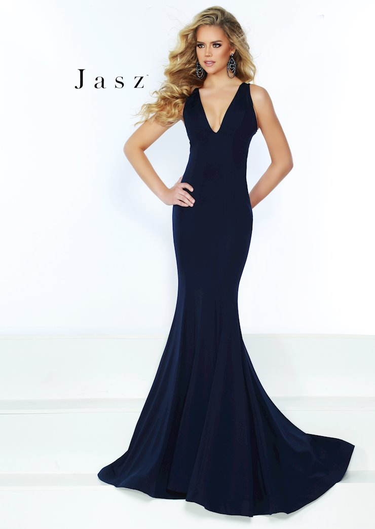 Jasz Couture 6491