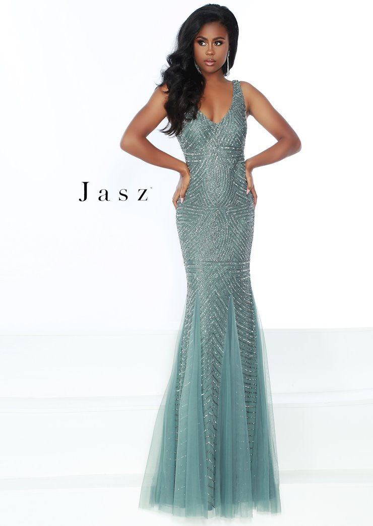 Jasz Couture Prom Dresses 6493
