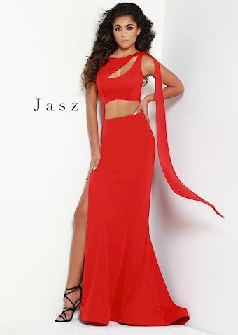Jasz Couture Prom Dresses 6494