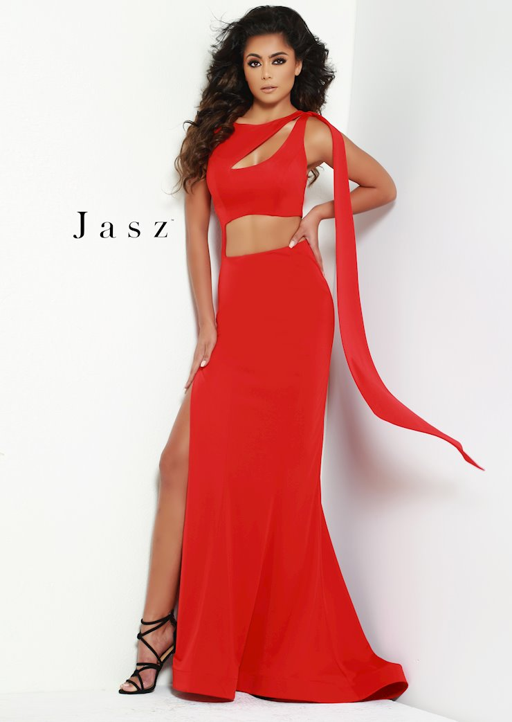 Jasz Couture Style #6494 Image