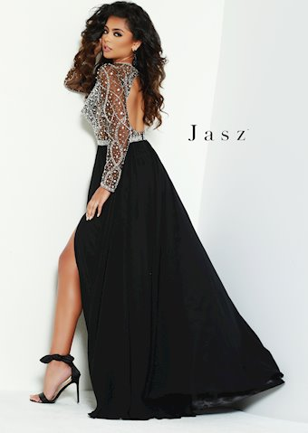 Jasz Couture Prom Dresses 6495