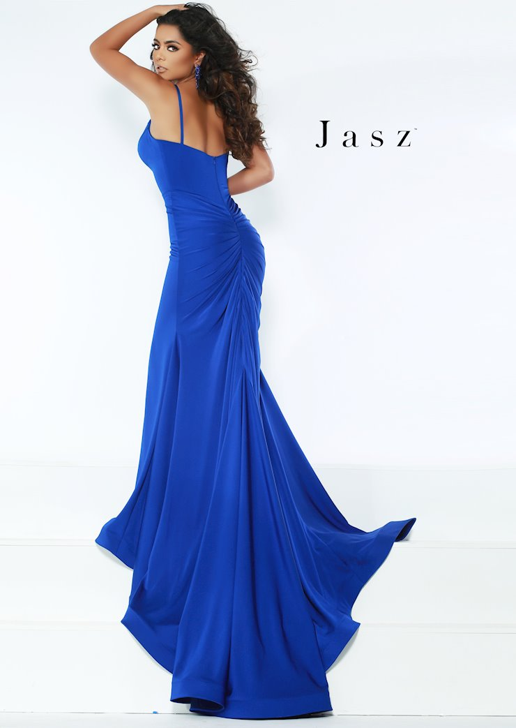 Jasz Couture Style #6497