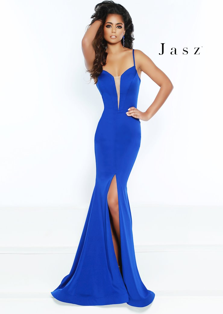 Jasz Couture Prom Dresses 6497