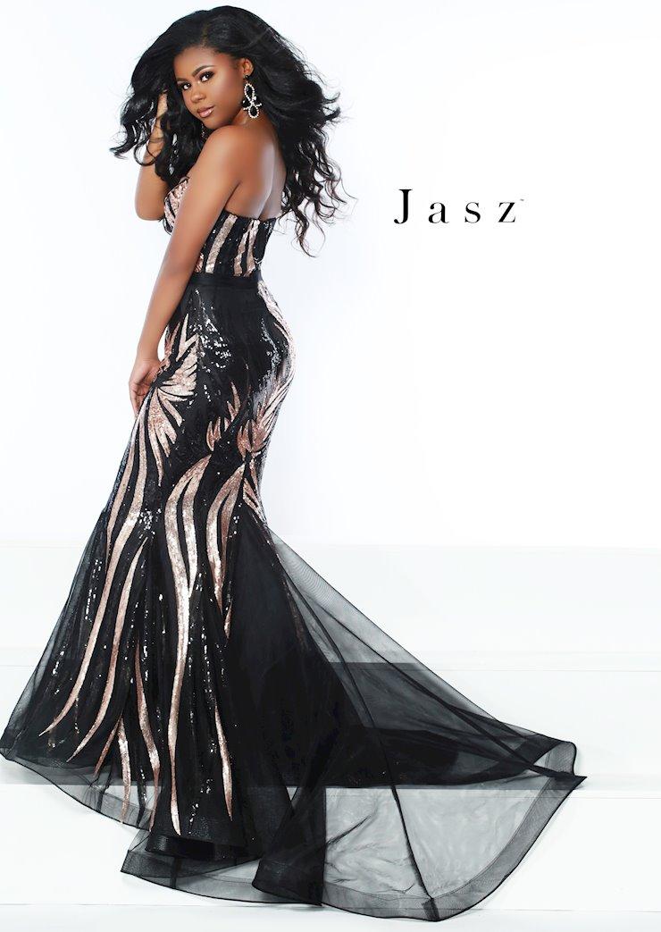 Jasz Couture 6499