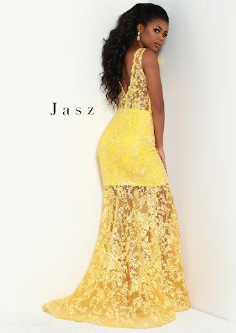 Jasz Couture 6502