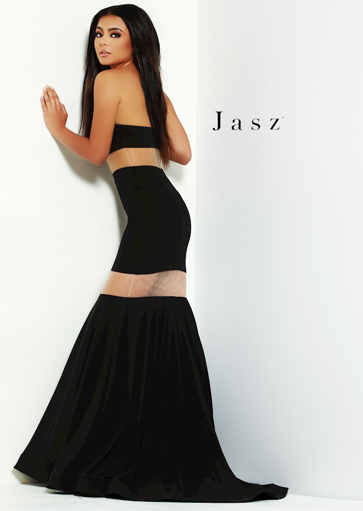 Jasz Couture Style #6503