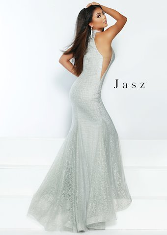 Jasz Couture Style #6508