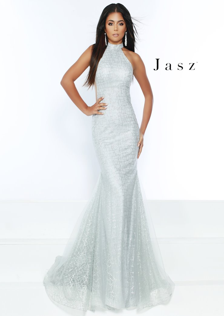 Jasz Couture Style #6508 Image