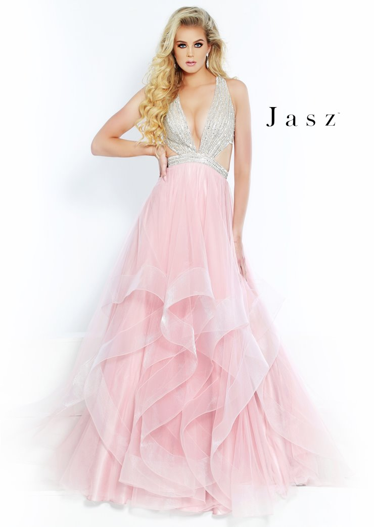 Jasz Couture Style #6510 Image