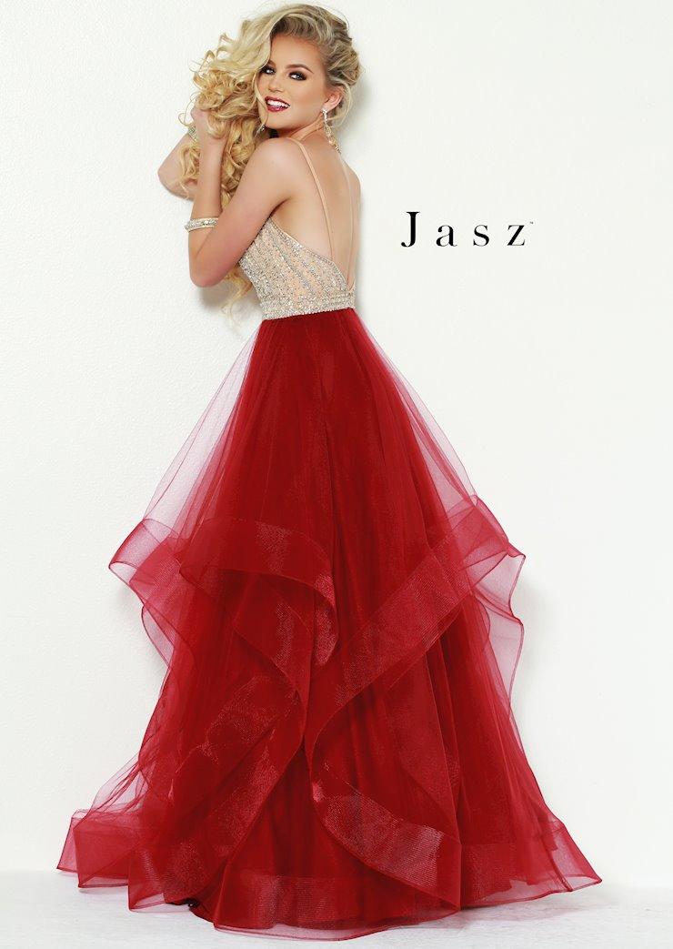Jasz Couture 6511