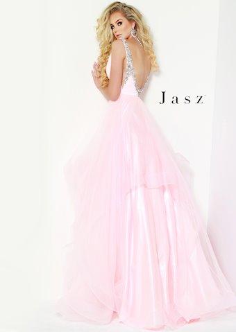 Jasz Couture Prom Dresses 6512