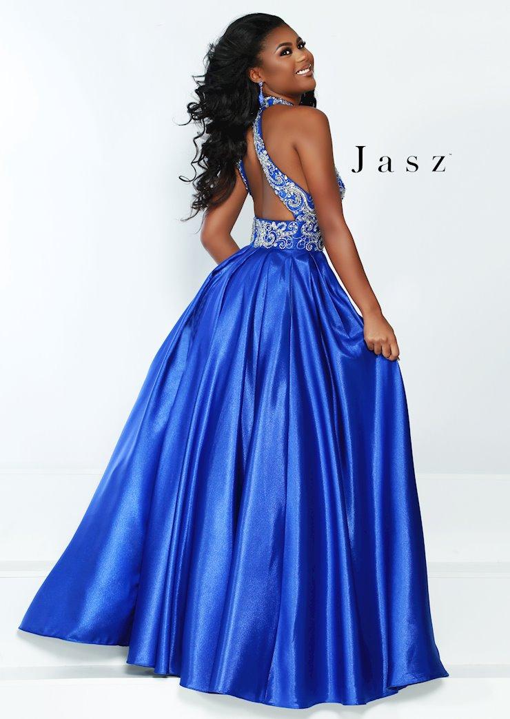 Jasz Couture 6516