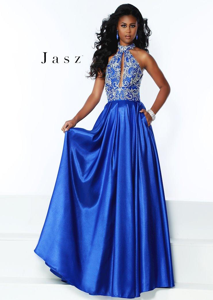 Jasz Couture 6516 Image