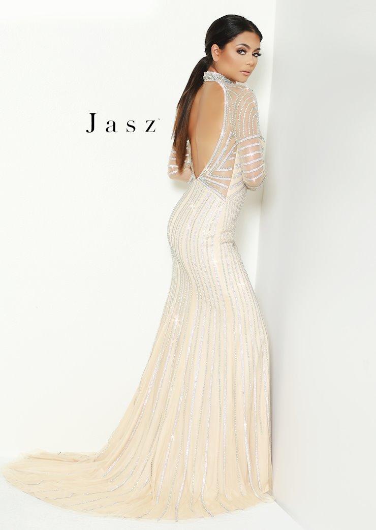 Jasz Couture 6517