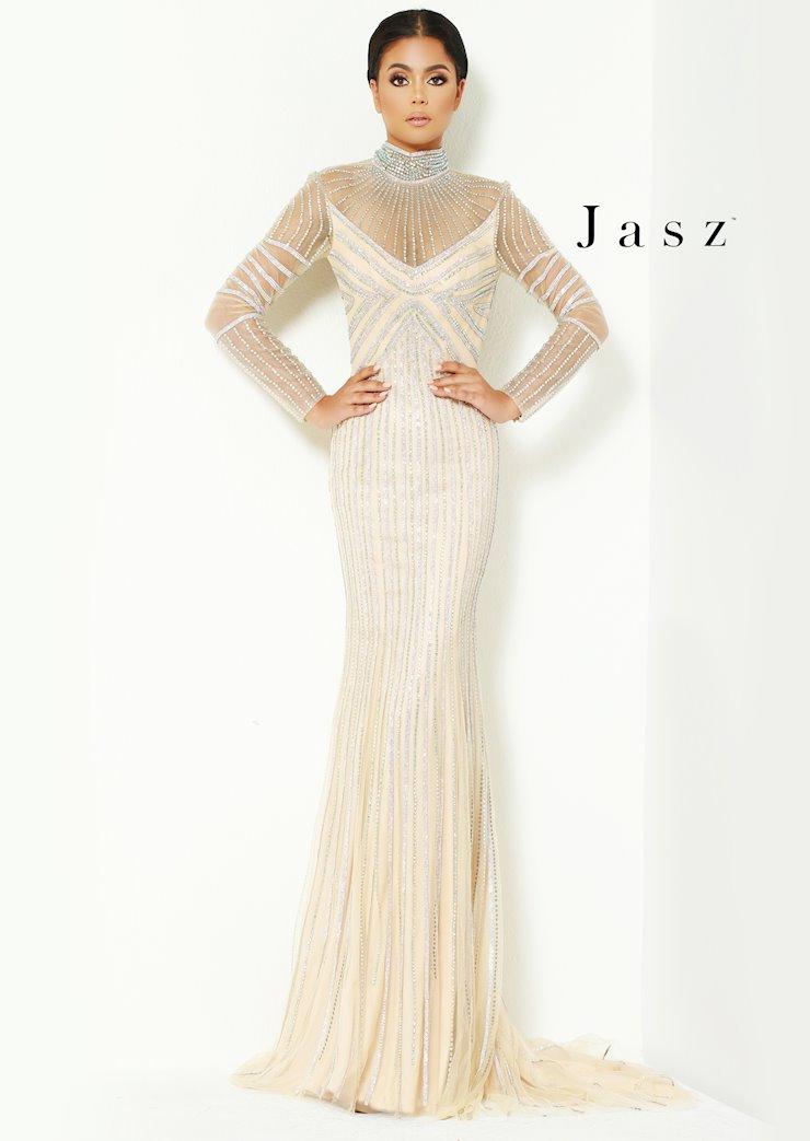 Jasz Couture 6517 Image