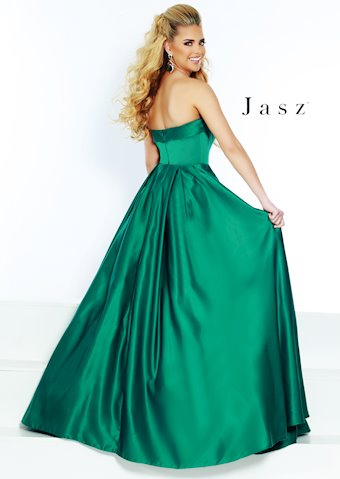 Jasz Couture Style #6520