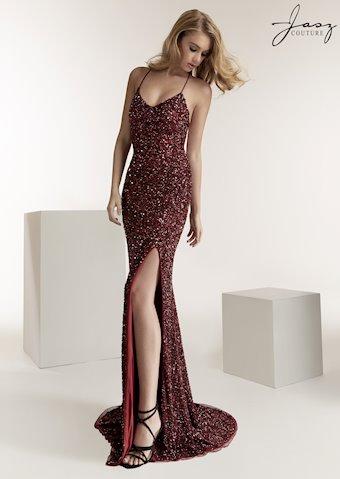 Jasz Couture Prom Dresses 1431