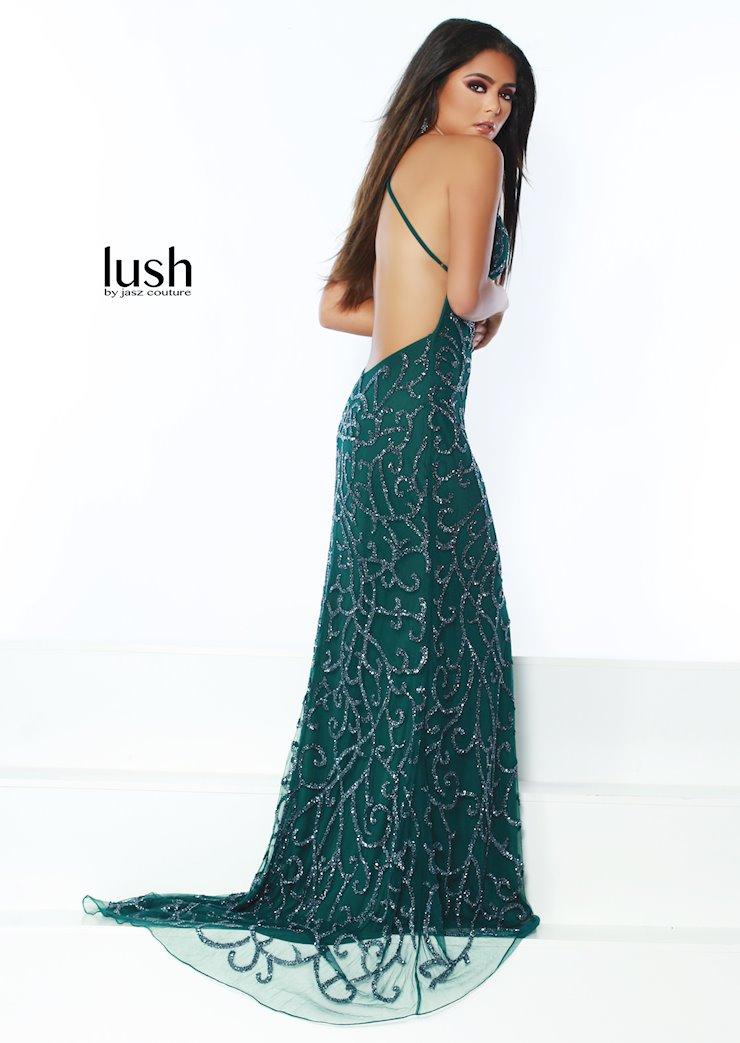 Jasz Couture 1440
