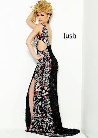 Jasz Couture Prom Dresses 1502
