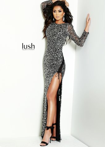 Jasz Couture Prom Dresses 1508